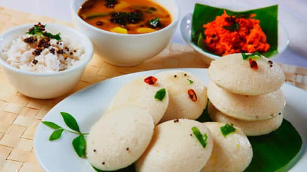 10 perfect places to get a South Indian foodgasm in Mumbai ...