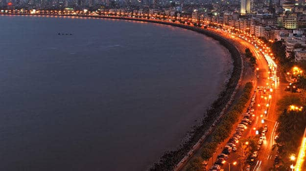 Maharashtra_Mumbai_MarineDrive