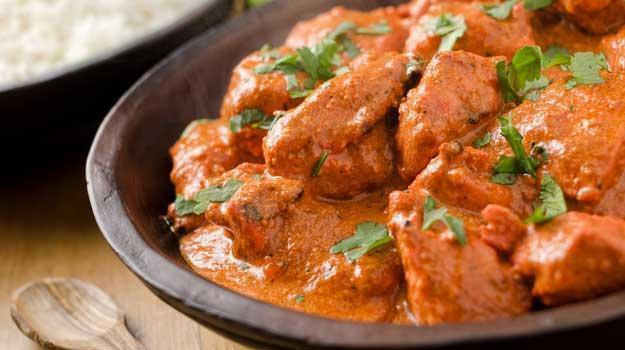 Punjabi-dishes