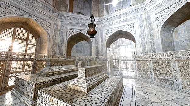 Image result for TAJ MAHAL MUSEUM