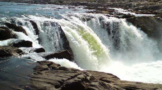 1-dhuaadhar-falls