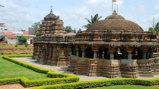 Chandramouleshwara-Temple-dharwad