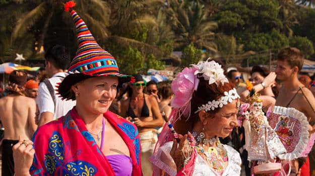 Goa-carnival-9