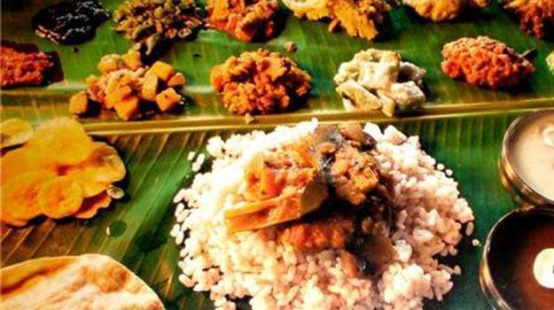 multi-cuisine-restaurants-hubli