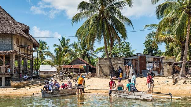28-Madagascar-shutterstock_366213275