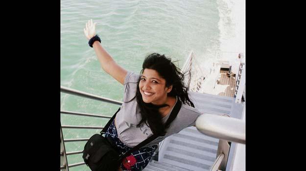 Ankita-Sinha