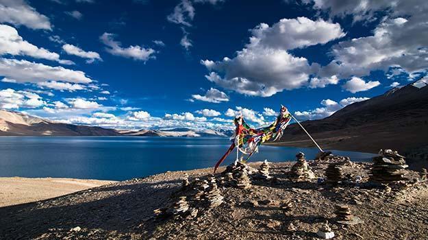 Jammu-and-Kashmir_Pangong-Lake_Ladakh-Pangong-lake