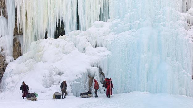 JammuandKashmir_Ladakh_ChadarTrek-(3)