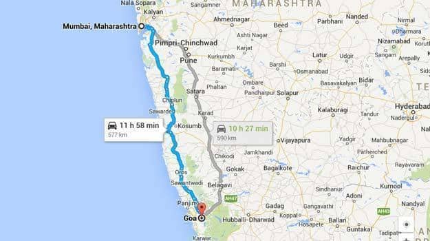 Mumbai---Goa2