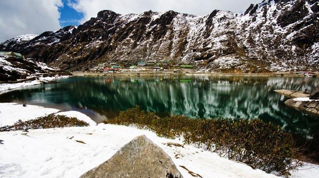 Tsangmo-Lake-in-Sikkim2
