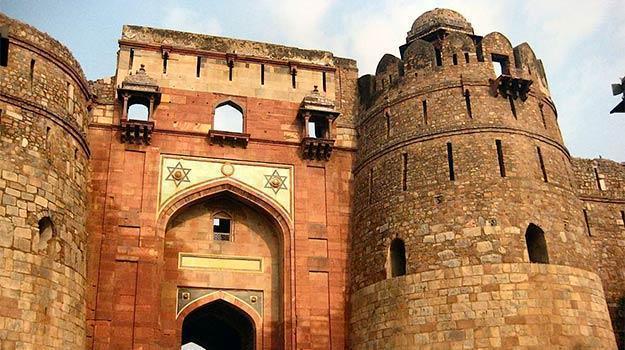 haryana-history