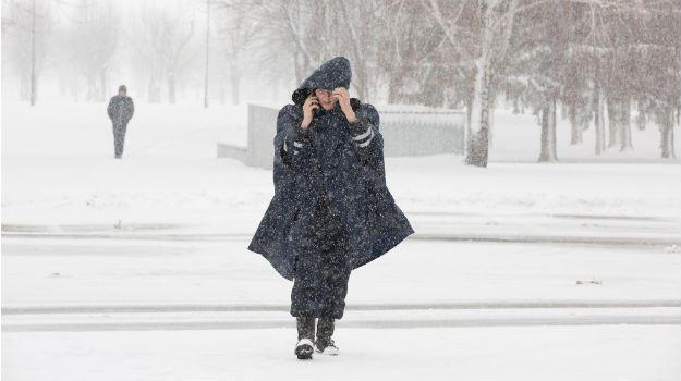 snowfall himachal main