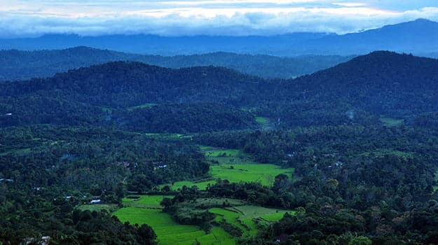 Coorg-main