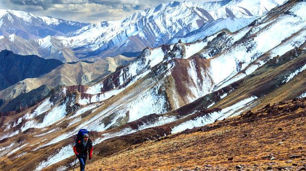 Jammu-and-Kashmir_Ladakh_Hiking-in-Ladakh_IWPL1