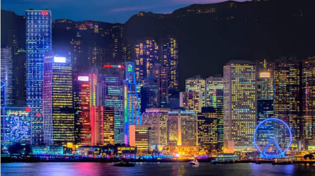 Things To Know For Indian Nationals While Applying For Hong Kong Visa India Com