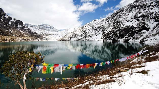 Tsangmo-Lake-in-Sikkim4