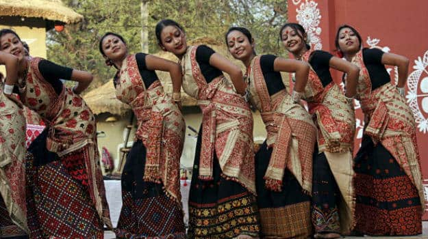 essays on beauty of india Beauty is more than outer appearance, and it's about time women banded together to knock down the image of perfection society has given us  huffpost personal first-person essays, features .