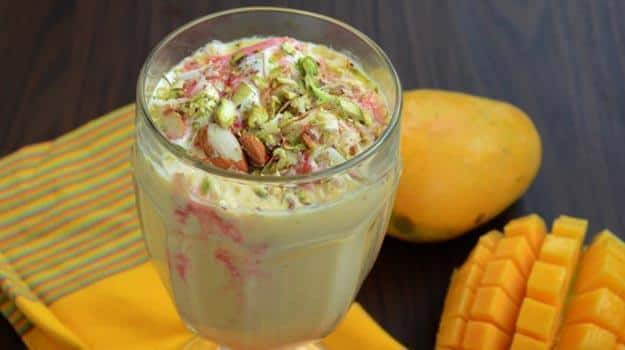 mango-milkshake-665x442