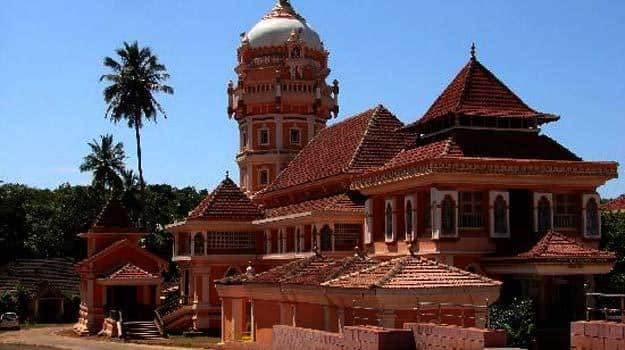 shantadurga-temple-in