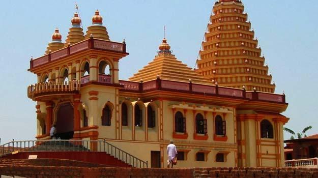 shri-bhagvati-temple