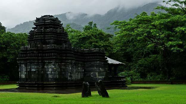 tambdisurla-mahadev-temples