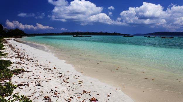 2-Andaman-