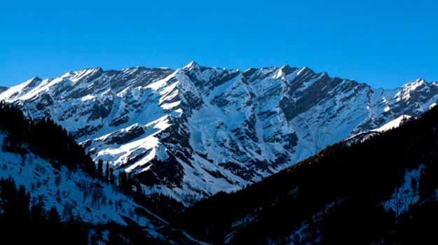 2-Shimla