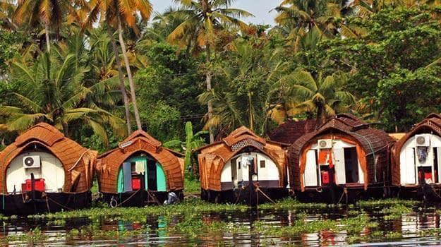 3 Kerala_Alappuzha_Allepey-in-Kerala_IWPL2
