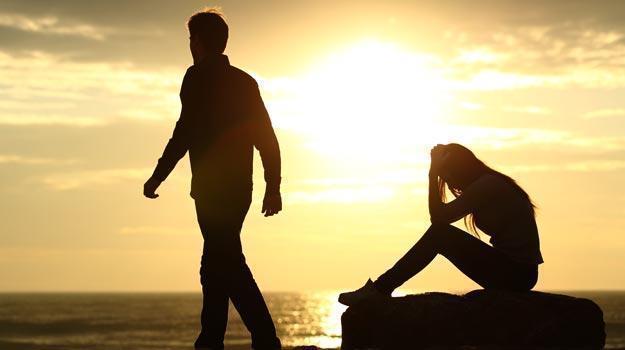Mumbai-breakup