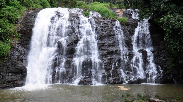 abbeys-falls