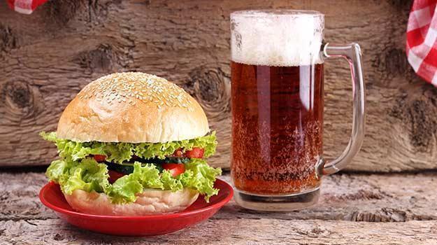 beer-4