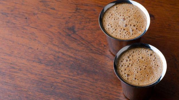 http://s3.india.com/travel/wp-content/uploads/2015/05/coffee.jpg