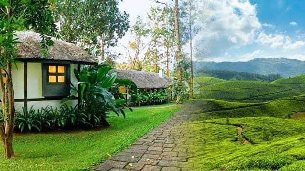 8 Most Gorgeous Photos To Prove That Coorg Is Scotland Of