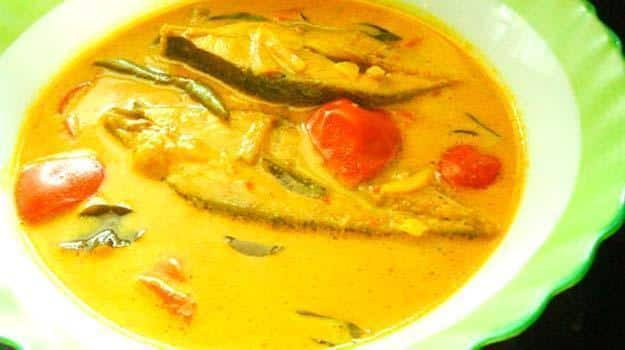 meen-palu-curry