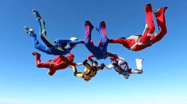 skydiving-2