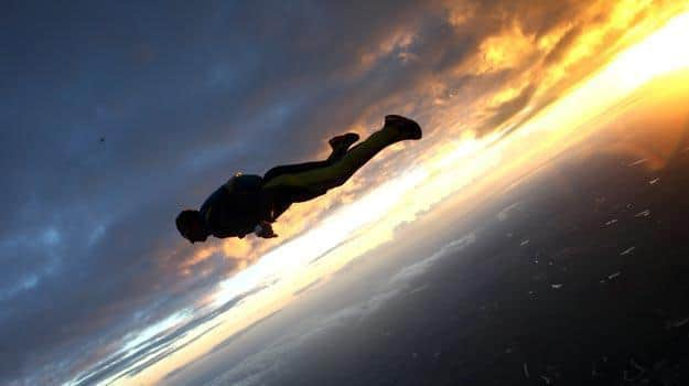 skydiving-5