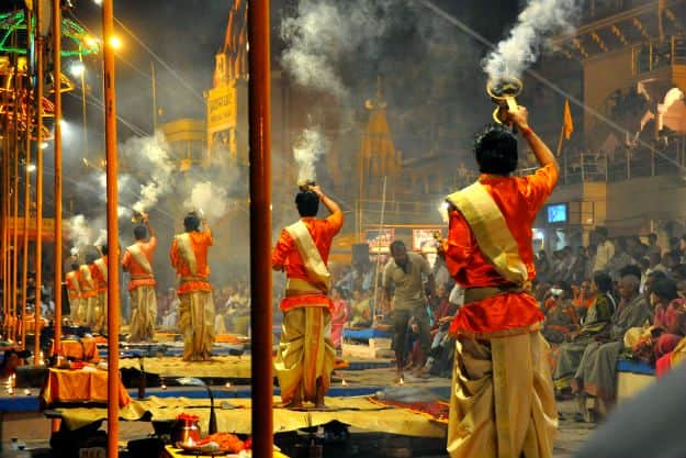 Photograph courtesy: Shreyans Bhansali/Creative Commons