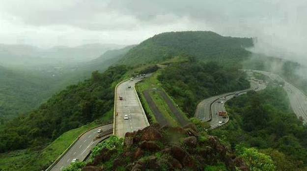 1-Lonavala-Khandala-Ghat