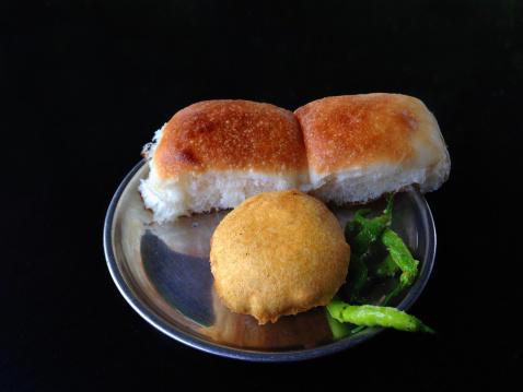 1 Mumbai