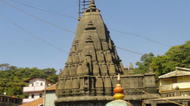 Bhimashankar_temple_Maharashtra dne