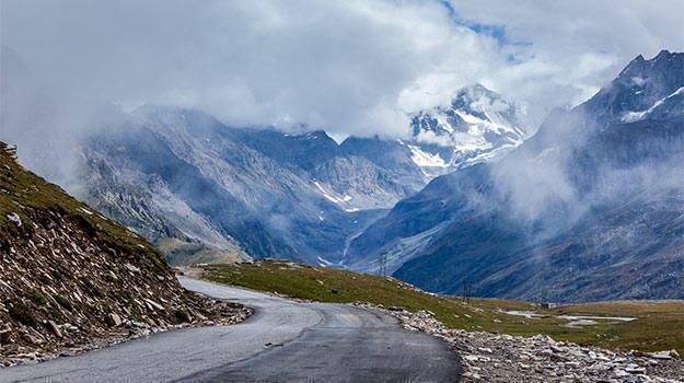 Himachal-Pradesh_Rohtang