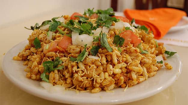Indian_cuisine-Chaat-Bhelpuri-03