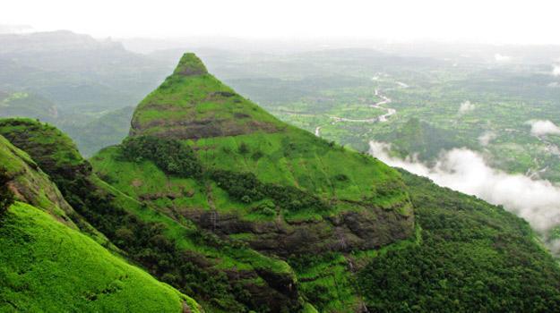 monsoon gateway version