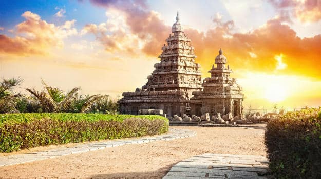How to reach mahabalipuram from chennai by road for Home wallpaper chennai