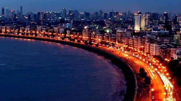 Mumbai (2)