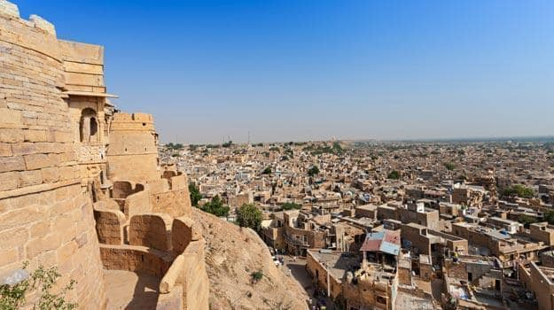 Rajasthan_Jaisalmer_GoT