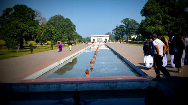 Shalimar_Garden_Entrance