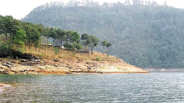 Umiam-Lake-pic