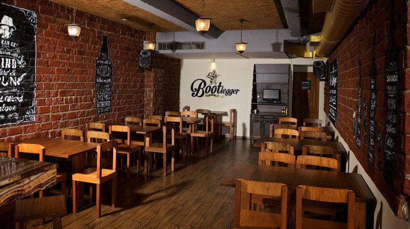 Places in bangalore to chug a pint beer under bucks