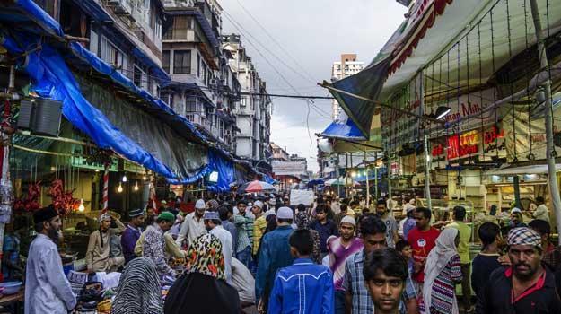 muhammed-ali-road